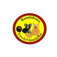 Manufaktura Lovely Chinchillas Ziele nagietka 100 g - manufaktura[4].jpg